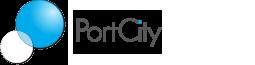 Port Cityは、ファッションポータルサイトの企画・制作・運営事業を行います。